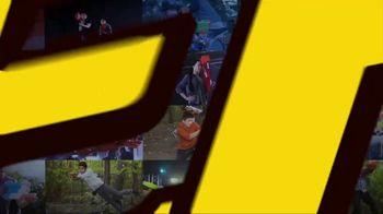 Nerf N-Strike Elite SurgeFire TV Spot, 'Rotating Drum and Slamfire' - Thumbnail 1