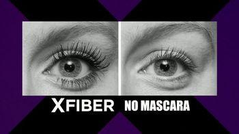 L'Oreal Paris XFiber Mascara TV Spot, 'No More Fail' - Thumbnail 9