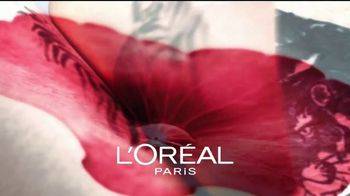 L'Oreal Paris Revitalift Cicacream TV Spot, 'Leyenda' [Spanish] - 196 commercial airings