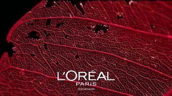 L'Oreal Paris Revitalift Cicacream TV Spot, 'Leyenda' [Spanish]