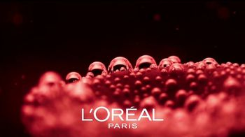 L'Oreal Paris Revitalift Cicacream TV Spot, 'Leyenda' [Spanish] - Thumbnail 5