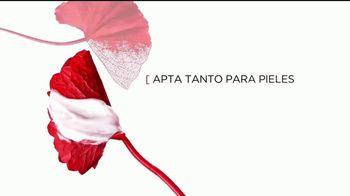L'Oreal Paris Revitalift Cicacream TV Spot, 'Leyenda' [Spanish] - Thumbnail 8