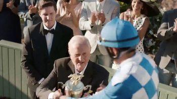 JPMorgan Chase QuickPay TV Spot, 'La vida según Victor Espinoza' [Spanish]