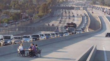Chevrolet TV Spot, 'Dependability Matters'