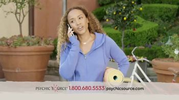 Psychic Source TV Spot, 'Take the Challenge' - Thumbnail 4