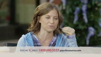 Psychic Source TV Spot, 'Take the Challenge' - Thumbnail 8