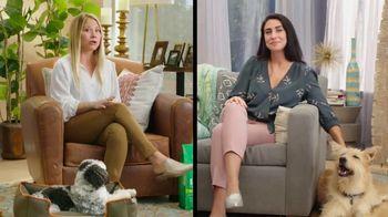 Blue Buffalo TV Spot, 'Blue Buffalo vs. Iams'