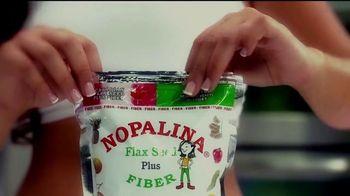 Nopalina Flax Seed Plus Fiber TV Spot, 'Comienza tu día' [Spanish] - Thumbnail 2