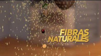 Nopalina Flax Seed Plus Fiber TV Spot, 'Comienza tu día' [Spanish] - Thumbnail 4