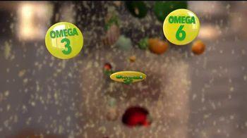 Nopalina Flax Seed Plus Fiber TV Spot, 'Comienza tu día' [Spanish] - Thumbnail 5