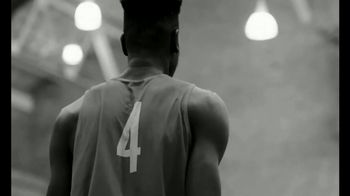 Big 12 Conference TV Spot, 'Champions for Life: Mohamed Bamba' - Thumbnail 3