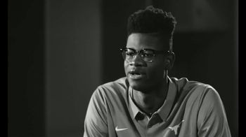 Big 12 Conference TV Spot, 'Champions for Life: Mohamed Bamba' - Thumbnail 7