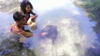 The Florida Keys & Key West TV Spot, 'Recharge Your Batteries' - Thumbnail 3