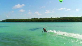 The Florida Keys & Key West TV Spot, 'Recharge Your Batteries' - Thumbnail 4