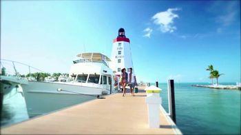 The Florida Keys & Key West TV Spot, 'Recharge Your Batteries' - Thumbnail 6