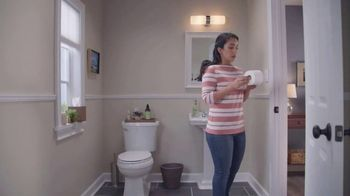 Lowe's TV Spot, 'The Moment: Bath Faucets'
