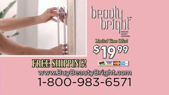 Beauty Bright TV Spot, 'Flawless Results Every Time' - Thumbnail 10