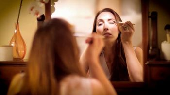 Beauty Bright TV Spot, 'Flawless Results Every Time' - Thumbnail 2