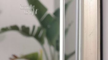 Beauty Bright TV Spot, 'Flawless Results Every Time'
