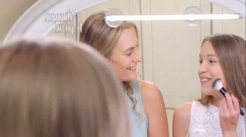 Beauty Bright TV Spot, 'Flawless Results Every Time' - Thumbnail 6