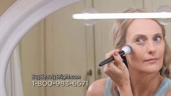 Beauty Bright TV Spot, 'Flawless Results Every Time' - Thumbnail 8