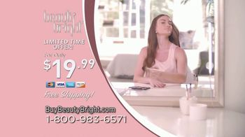 Beauty Bright TV Spot, 'Flawless Results Every Time' - Thumbnail 9