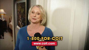 COIT TV Spot, 'Show Us Your Dirt, Karyl: Wood Floors' - Thumbnail 3