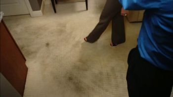 COIT TV Spot, 'Show Us Your Dirt, Karyl: Wood Floors'