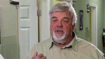 Schrader Orthopedic & Stem Cell Treatment Center TV Spot, 'Tip for Pain' - Thumbnail 8