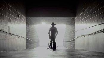 Boot Barn TV Spot, '8-Second Ride' - Thumbnail 10