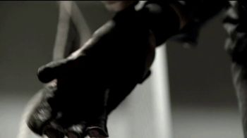 BootBarn TV Spot, '8-Second Ride'