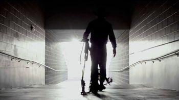 Boot Barn TV Spot, '8-Second Ride' - Thumbnail 8