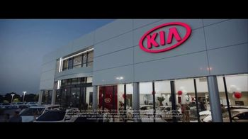 Kia TV Spot, 'America's Best Value Cars & SUVs'
