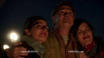 Harvoni TV Spot, 'Let Go' - Thumbnail 9