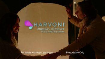 Harvoni TV Spot, 'Let Go' - Thumbnail 4
