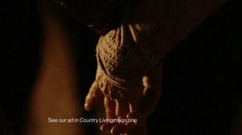 Harvoni TV Spot, 'Let Go' - Thumbnail 8
