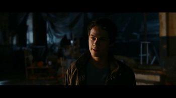 Maze Runner: The Death Cure - Alternate Trailer 12