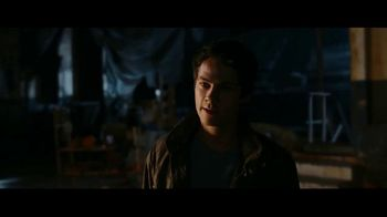 Maze Runner: The Death Cure - Alternate Trailer 12