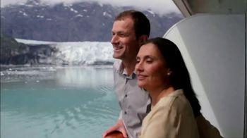 Holland America Line TV Spot, 'Next Great Chapter' - Thumbnail 2