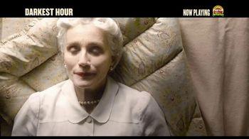 Darkest Hour - Alternate Trailer 40
