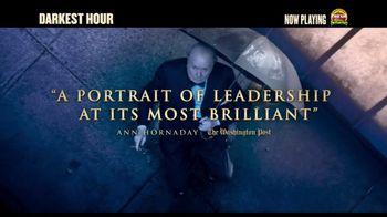 Darkest Hour - Alternate Trailer 39