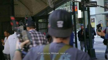 The Commuter - Alternate Trailer 25