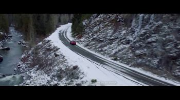 2018 Jeep Compass TV Spot, 'Snow' Song by Moon Taxi [T1] - Thumbnail 1
