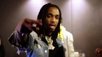 Finish Line x Migos TV Spot, 'Where the Magic Happens' Song by Migos - Thumbnail 7
