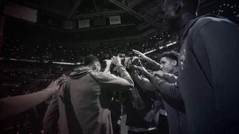 National Basketball Association TV Spot, 'NBA Voices' - Thumbnail 1