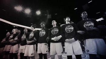 National Basketball Association TV Spot, 'NBA Voices' - Thumbnail 8