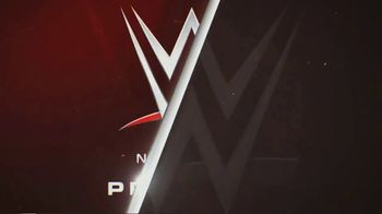 WWE Network TV Spot, 'Raw Top 25 Moments' - Thumbnail 4