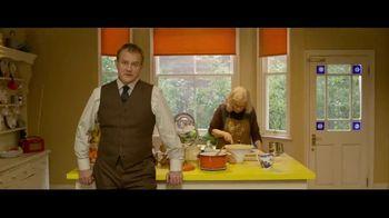 Paddington 2 - Alternate Trailer 35