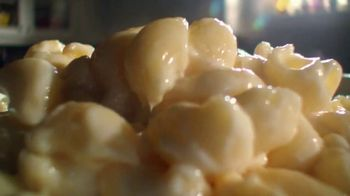 Panera Bread Catering TV Spot, 'Food Worth Sharing' - Thumbnail 1