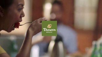 Panera Bread Catering TV Spot, 'Food Worth Sharing' - Thumbnail 9